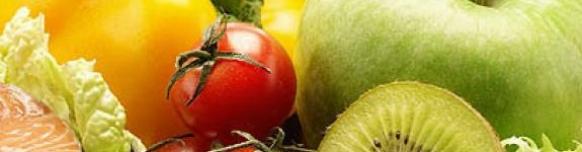 Nutrition: L'hiver sans bobos…
