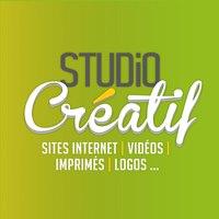 studio-creatif-strasbourg
